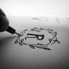 #ilogo.pl #logo #studio #perfect #design