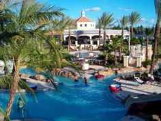 Regal Palms House Rental: Newest/largest 4 Ba Private Rental Home Resort (lowest Price Guaranteed) Florida Rentals, Florida Vacation, Florida Home, Vacation Rental Sites, Disney Vacations, Dream Vacations, Vacation Ideas, Davenport House, Spa Bar