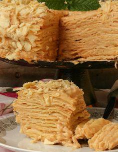 Пирог с черникой слоеное тесто рецепт пошагово в духовке