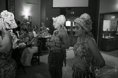 Dança do Ventre Vinhedo - Fallahi Belly Dance: Vozes da África