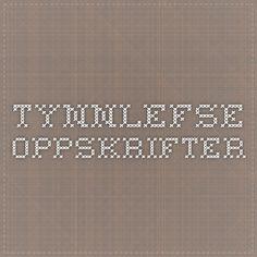 Tynnlefse - Oppskrifter More Fun, Food And Drink, Baking, Traditional, Bakken, Backen, Postres, Pastries, Roast