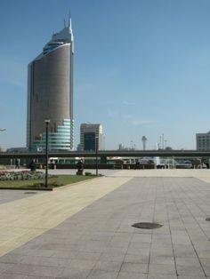 Astana - Wikitravel