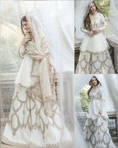 Pakistani Fashion Party Wear, Pakistani Wedding Outfits, Pakistani Dress Design, Pakistani Bridal, Pakistani Couture, Black Bridal Dresses, Bridal Mehndi Dresses, Elegant Wedding Dress, Party Wear Frocks