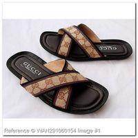 Keen Mens Uneek  masseysoutfitters   Footwear We Love by Massey s Nola    Pinterest   Sandales et Chaussure a820419b69cb