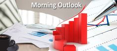 Market Outlook 10 Mar 2017 - Trading Range Persists In Nifty http://research.elitewealth.in/market-outlook-10-mar-2017-trading-range-persists-in-nifty/