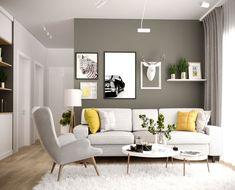 Culorile anului 2021 la interiorul casei