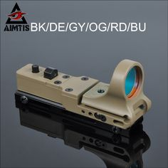 36.81$  Watch here - http://alii0f.shopchina.info/1/go.php?t=32761096869 - AIMTIS Best Tactical C-MORE Micro Red Dot Sight Railway MOA Reflex Sight Scope Fit 20mm Picatinny Weaver Rail For Sale  #aliexpresschina
