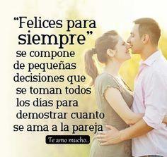 Imagenes Con Frases De Quiero Hacer El Amor Contigo Frases
