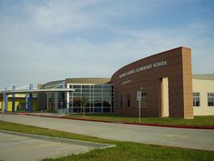 HISD renamed the new Corinthian Pointe Elementary School to honor veteran HISD educator Jean Hines-Caldwell