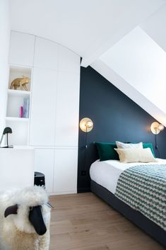 Excellent home decor tips are offered on our web pages. Read more and you wont be sorry you did.