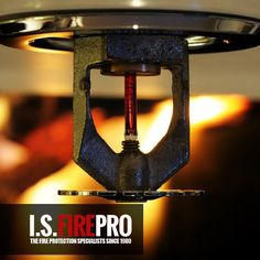 I.S.FIREPRO offers affordable fire sprinkler systems services including new installation, repairs, system testing and maintenance. Our services cover commercial, industrial and residential fire sprinkler system projects. Fire sprinkler layout and plan design are included in estimates for new fire sprinkler system installs and upgrades. Estimates are free even those requiring job walks. I.S.FIREPRO proudly serves all of Los Angeles County, Orange County and parts of the Inland Empire.