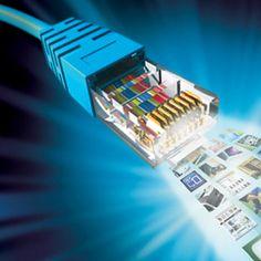 'Ambitious' EU Telecoms Overhaul Tackles Roaming, Net Neutrality By Chloe Albanesius September 11, 2013