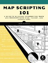 MAPSTRACTION  The Javascript Mapping Abstraction Library