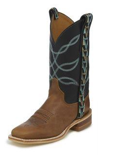 54 Best Women's Footwear images Vestlige sko, fottøy, sko  Western shoes, Footwear, Shoes