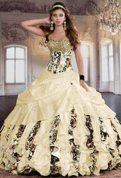 2016 Modern Abiti Quinceanera ᑎ‰ Dresses Detachable Skirts Vestido ᓂ De Debutante Para 15 Anos Plus Size Masquerade Ball Gowns 2016 Modern Abiti Quinceanera Dresses Detachable Skirts Vestido De Debutante Para 15 Anos Plus Size Masquerade Ball Gowns Ugly Dresses, Dressy Dresses, Prom Dresses, Pageant Gowns, Lace Dresses, Club Dresses, Robes Quinceanera, Pretty Quinceanera Dresses, Ugly Wedding Dress