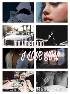 DIMILY 💜 Need You, I Love You, My Love, Do Men, Forever Yours, Santa Monica, Miss You, Book Quotes, Aesthetics