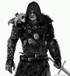 RPG RULES