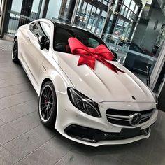 59 ideas for cool cars mercedes autos Mercedes Auto, Carros Mercedes Benz, Mercedes Benz Autos, Mercedes Benz Cla 250, Maserati, Bugatti, Fancy Cars, Cool Cars, Rich Kids Of Instagram