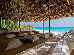 – 20 HOTÉIS DE LUXO pelo mundo – São hotéis de sonho ou paraísos na terra. Viagens que podem ser as da sua vida. Um resort de luxo ou numa ilha privada nos melhores locais do mundo. E…
