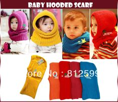 Want it, perfect winter hat for toddlers