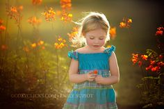 Child photography in the Phoenix and Ahwatukee areas