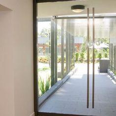 Magnetic locks for glass doors httpsanromandeescalante second hand glass sliding doors cairns planetlyrics Gallery