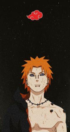Wallpapers do Naruto Naruto Shippuden Sasuke, Naruto Kakashi, Anime Naruto, Fan Art Naruto, Itachi Akatsuki, Pain Naruto, Boruto, Yahiko Naruto, Sakura Uchiha