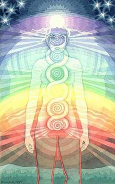 Reiki is an alternative medicine that uses 'universal healing energy' to ease ailments physical or psychological. Scientific studies have both proven and disproven the effectiveness of Reiki as a healing method. Healing Meditation, Chakra Healing, Yoga Meditation, Chakra Art, Chakra Mantra, Chakra Tattoo, Chakra Symbols, Pranayama, Kundalini Yoga