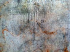 Earth by Denise Sokolsky #UMassDartmouth #Alumni