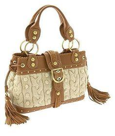 Crotchet Bags, Knitted Bags, Crochet Handbags, Crochet Purses, Handmade Handbags, Bead Crochet, Beautiful Bags, Tote Handbags, Purses And Bags