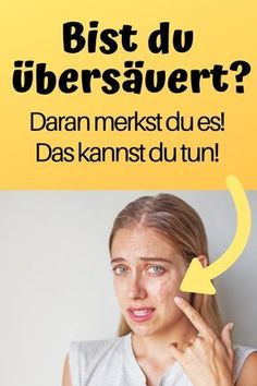 Darum kannst du mit einem sauren Körper nicht abnehmen You can do that against hyperacidity in your body. How to optimize your acid-base balance. Diy Beauty, Beauty Hacks, Beauty Essentials, Health And Nutrition, Health Fitness, Acid Base Balance, Lose Weight, Weight Loss, After Pregnancy