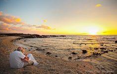 Weddings at Hilton Waikoloa Village. Photo by James Rubio Photography.