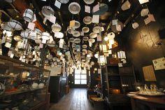 明治時代 デザイン 照明 - Google 検索