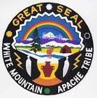 White mountain Apache Tourism
