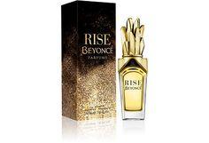 Beyoncé - Beyoncé Rise EdP 30 ml