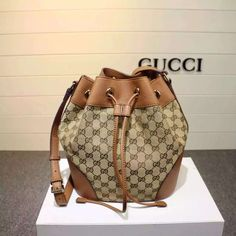 gucci Backpack, ID : 39763(FORSALE:a@yybags.com), gucci sale 2016, gucci rolling backpacks for women, gucci online store price, gucci the person, gucci designer name, designer gucci, gucci brand name bags, gucci handbag stores, gucci original bags, gucci handbags for cheap, gucci discount leather handbags, where to buy gucci online #gucciBackpack #gucci #賲賵賯毓 #睾賵鬲卮賷