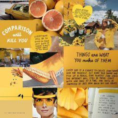Yellow   @samlabrahams