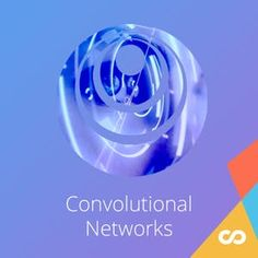 Learn Convolutional Neural Networks from deeplearning. This course will teach you how to build convolutional neural networks and apply it to image data. Thanks to deep learning, computer vision is working far better than just two years ago, . Machine Learning Basics, Machine Learning Course, Machine Learning Projects, Learn Artificial Intelligence, Radiology Imaging, Free Courses, Online Courses, Artificial Neural Network, Course Catalog