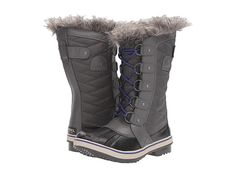 SOREL Tofino II Dark Fog - Zappos.com Free Shipping BOTH Ways