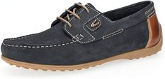 Timberland Boots, Larry, Boat Shoes, Casual Shoes, Camel, Shoe Boots, Sandals, Clothes, Fashion