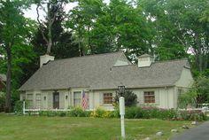 Shingle Roof Certainteed Landmark Georgetown Grey Williams Pinterest Shingle Colors And House