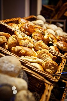 #Breakfast at #Hotel Navarra #Bruges means a perfect start of your day. Serving daily fresh fruit salad, fruit juices, coffee, tea, chocolate, yoghourts, cottage cheese, cereals, scrambled and boiled eggs with bacon / beans / mushrooms / sausages, meat and a wide selection of bread (baguette / rolls / toast / croissants / viennoiserie / wholemeal and gingerbread).   http://www.hotelnavarra.com/en/info/255/Breakfast.html