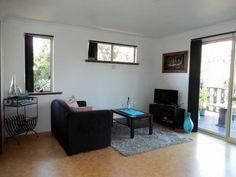 Studio Apartment Australia cairns the garden studio @ sea temple australia, pacific ocean and