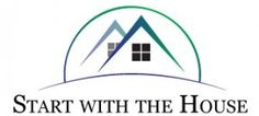 Why Buy A House - Fairway Independent Mortgage Corporation