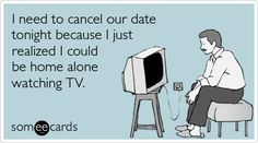 Why I Like TV Better Than You… Sometimes | Brave Introvert