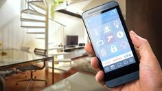 The Internet of Things has reached 6.4 billion devices this year and is on the way to 21 billion by 2020, according to Gartner.