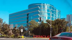 92 Best Oracle Corporation images in 2019 | Oracle corporation