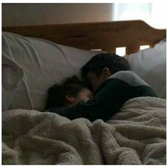 Relationship Goals Pictures, Cute Relationship Goals, Cute Relationships, Healthy Relationships, Relationship Quotes, Boyfriend Goals, Future Boyfriend, Cuddle With Boyfriend, Teen Boyfriend