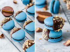 Click to enlarge image peanut-butter-macarons-hero.png