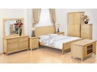 Just cannot find the right furniture that you have in mind. Just give us a call. We will design all types of wooden furniture to suit everybodies individual needs and wants.Being the bedroom, bathroom, lounge diningroom, kitchen and outdoor furniture we can do it all. Beds Sizes from California King, King, Queen, Double, 3/4, Single, Toddler